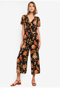 5362f291d0 Buy WAREHOUSE Playsuits   Jumpsuits For Women Online on ZALORA Singapore