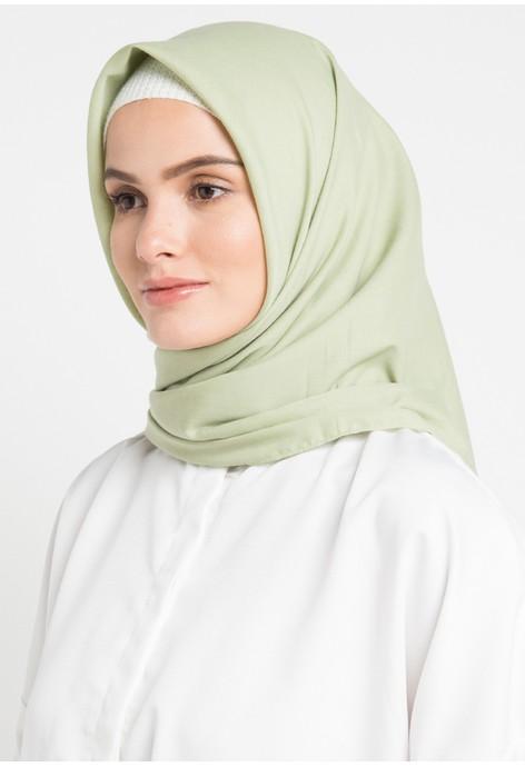 Diindri Hijab Army 20 Pashmina Daftar Update Harga Terbaru dan Source · Jual Diindri Hijab