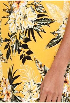 Yellow BoxKash Yellow Yellow FemmeRosefuchsia BoxKash BoxKash FemmeRosefuchsia BoxKash FemmeRosefuchsia Yellow Yellow FemmeRosefuchsia D9WIH2YEbe