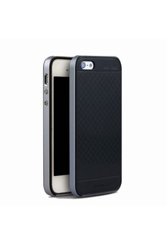 Neo Hybrid iPaky Shockproof Case For Apple iPhone SE