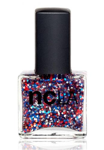 NCLA multi NCLA United States Of Glitter 15ml NC633BE13BKWSG_1