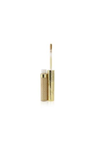Estée Lauder ESTÉE LAUDER - Double Wear Instant Fix Concealer (24H Concealer + Hydra Prep) - # 3N Medium (Neutral) 12ml/0.41oz 41B6CBED42CF25GS_1