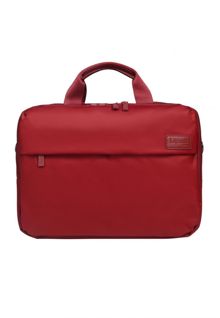 Plume Business Laptop Bag 15.4