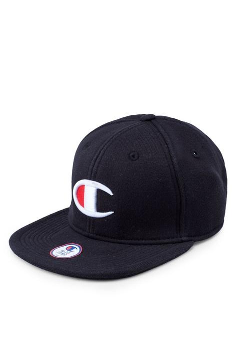 For Brunei Hats Capsamp; Buy Men Malaysia OnlineZalora A5R4L3j