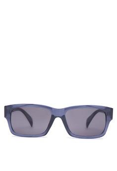 Saiph Sunglasses