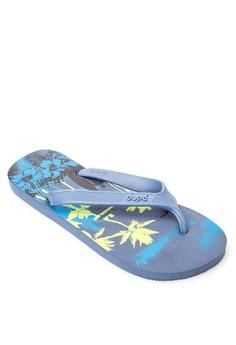 Surfe Flip Flops