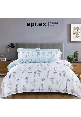 Epitex Epitex 1000TC Tencel TP1128 Bedset. DBD70HL0476295GS_1