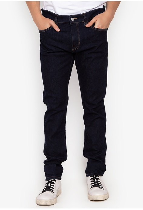 a19f3b1bd4db Calvin Klein Available at ZALORA Philippines