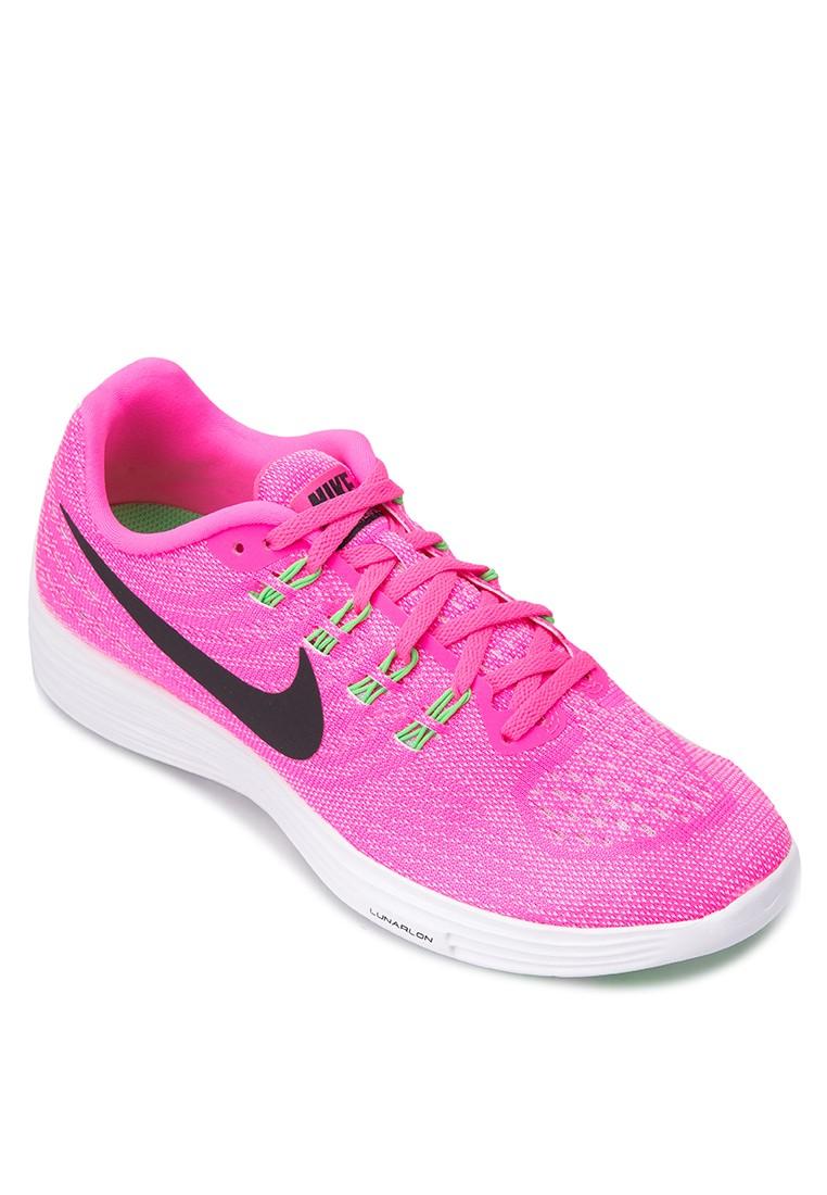 Womens Nike LunarTempo 2 Running Shoes