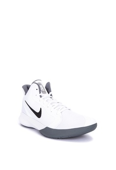 pretty nice c717f 9d866 Nike Nike Precision Iii Shoes Php 3,195.00. Available in several sizes