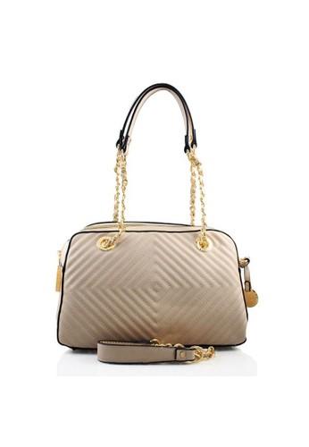Rotelli brown Hand Bag RO968AC0VNIGID 1 a6c35b484d