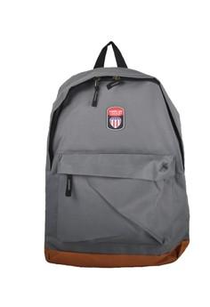 Stylebox American Choice Backpack MK-13006-3