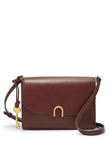 ... Ronnie Mini Bag ZB7664227