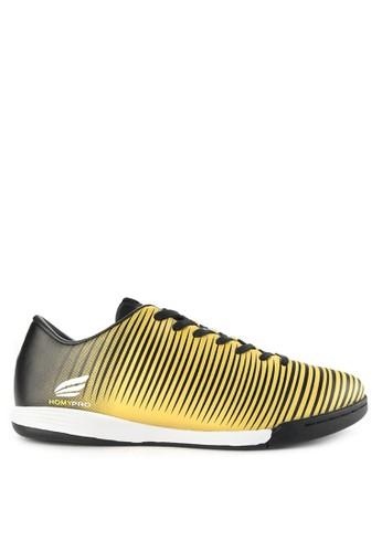 Homypro yellow Sergio 5E0CCSH46FA3A0GS_1