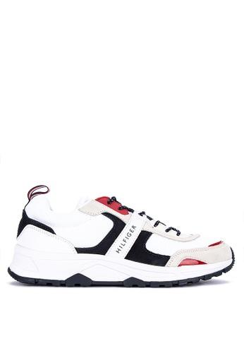 Neuestes Design Großhandelspreis neue Version Fashion Mix Sneakers