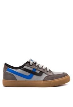 Freeman YK Sneakers