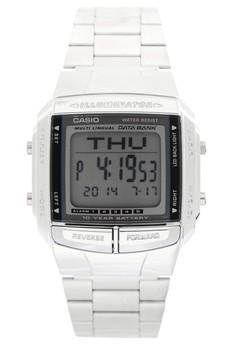 Digital Watch DB-360-1ADF