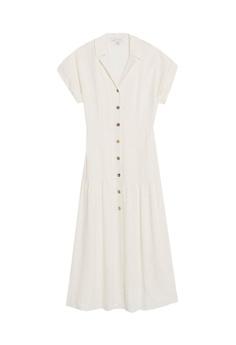 a2470bd90 Buy TOPSHOP Dresses For Women Online on ZALORA Singapore