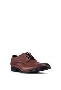 6907d5f731ab ALDO Proven Derby Shoes S  189.00. Sizes 7 8 9 10 11