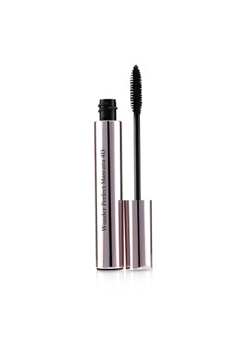 Clarins CLARINS - Wonder Perfect Mascara 4D - # 01 Perfect Black 8ml/0.2oz 74B8BBE68B185BGS_1
