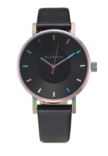 Klasse14 black Volare Rainbow 36mm Black E7749AC6405423GS_1