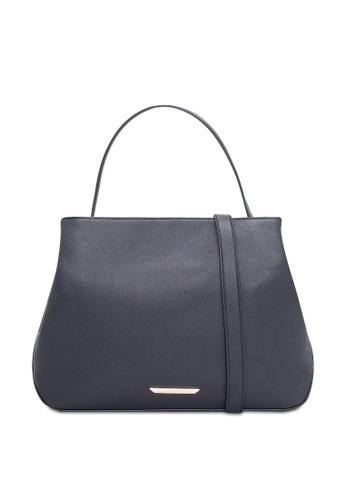 VINCCI black Hobo Bag A2B4CACDDAE51FGS_1
