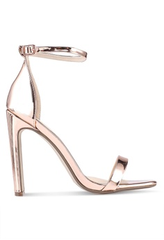 ff002e5aef2 Shop MISSGUIDED Heels for Women Online on ZALORA Philippines