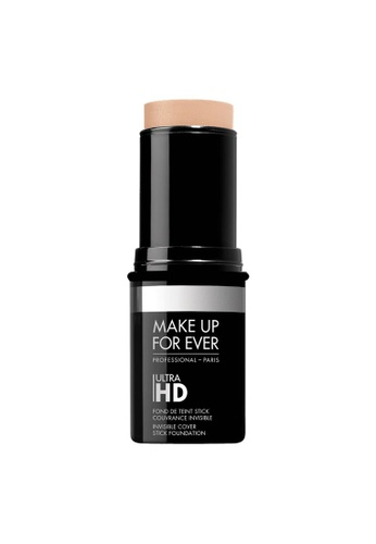 MAKE UP FOR EVER brown ULTRA HD STICK FOUNDATION Y245 12,5G 32EF1BE4E81411GS_1