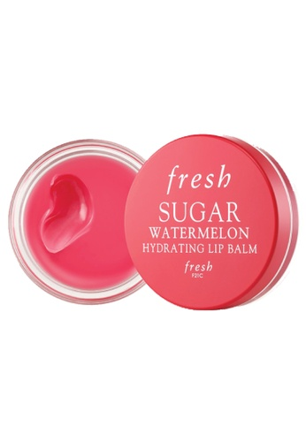 Fresh Fresh Sugar Peach Hydrating Lip Balm 429C8BEAFA3480GS_1