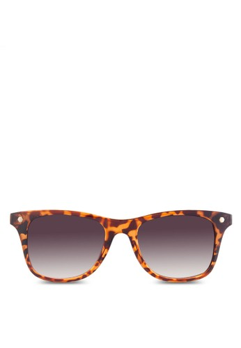 Wilson Wayfareesprit 品牌r Sunglasses, 韓系時尚, 梳妝