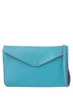 Clutch Bag D3148