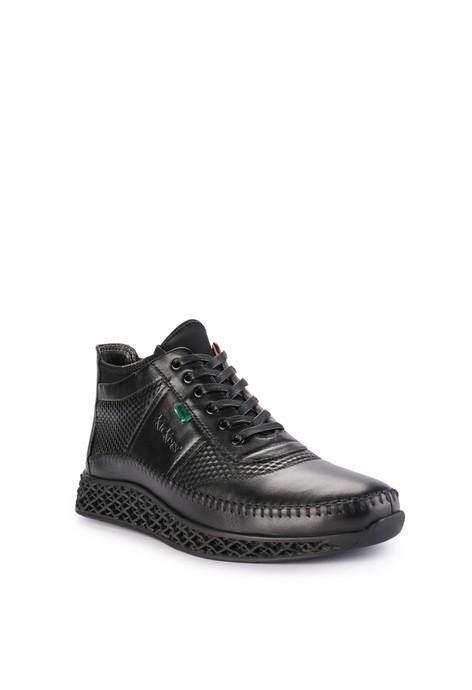 Jual Sepatu Kickers Pria Original  e4face3ca7