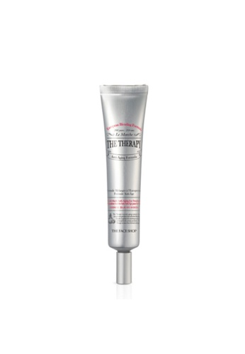 THE FACE SHOP The Therapy Secret-Made Anti-Aging Eye Treatment AA4DCBEE674007GS_1