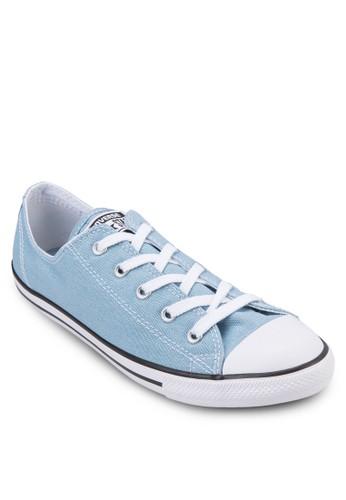 Chuck Taylor Aesprit holdings limitedll Star Dainty 帆布鞋, 女鞋, 鞋