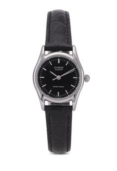 Casio LTP-1094E-1ARDF 手錶
