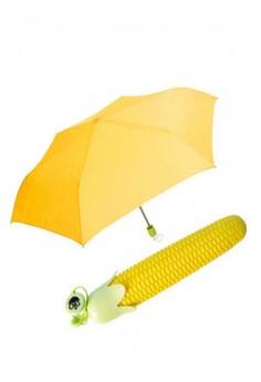 Corn Folding Umbrella