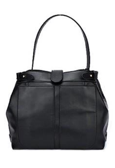 Vanessa Shoulder/Tote/Bucket Bag