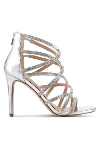 60accb59468 Buy ALDO Meraerka Heels Online on ZALORA Singapore