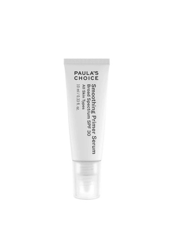Paula's Choice Resist Smoothing Primer Serum SPF 30 10 ml 97226BEF923EECGS_1
