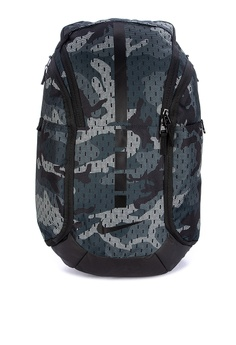 c4506ad6a3 Buy Sports Backpack for Men Online   ZALORA Philippines