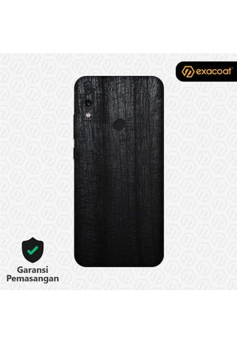 Exacoat Xiaomi Redmi 7 3M Skins Dragon Black - Cut Only AB023ESC89BDE5GS_1