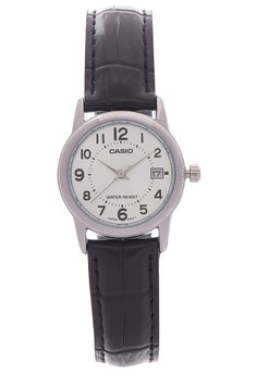 Analog Watch LTP-V002L-7B