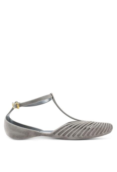 25cac17e230d Shop Twenty Eight Shoes Shoes for Women Online on ZALORA Philippines