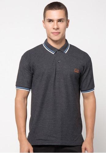 Polo Shirts Clan
