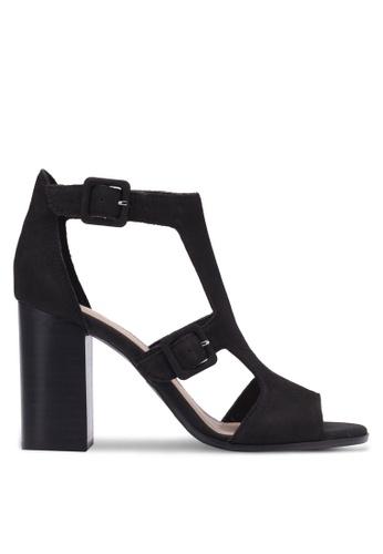 ALDO black Meygan Heels AL087SH0RQHJMY_1