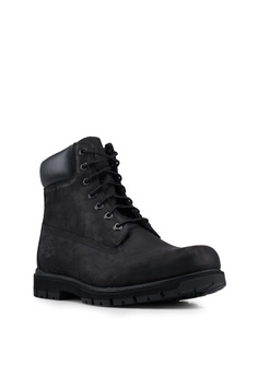 2d4c56c1435 10% OFF Timberland Radford 6-Inch Waterproof Boots RM 839.00 NOW RM 754.90  Sizes 7 8 9 10 11