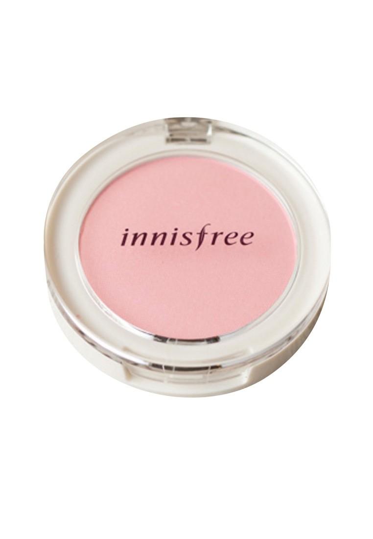 Innisfree Mineral Blusher - Cherry Pink