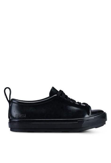5c205eba81f Melissa Shoes