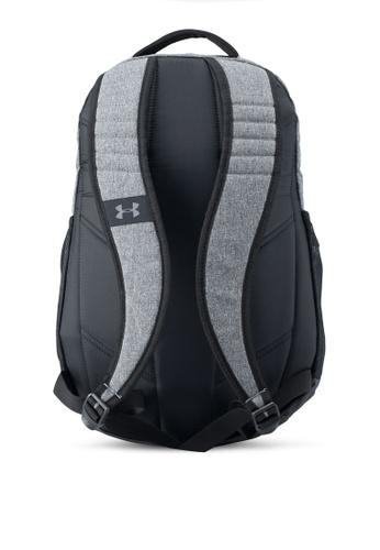 Buy Under Armour Ua Hustle 3.0 Bag Online on ZALORA Singapore 1e80846c88aad