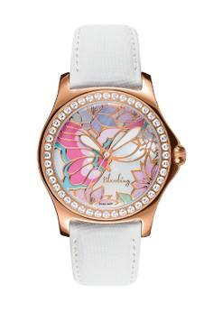Papillon I Watch